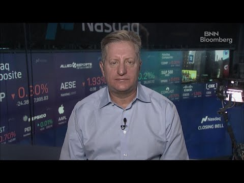 Why Steve Eisman