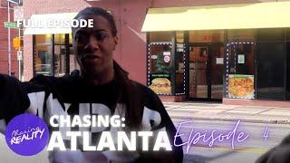 "Chasing: Atlanta   ""Lettuce Pray"" (Season 2, Episode 4)"