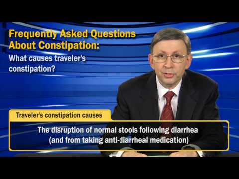 what-causes-traveler's-constipation?