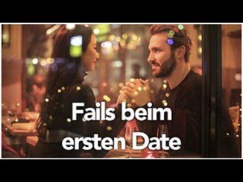 Fragen online dating