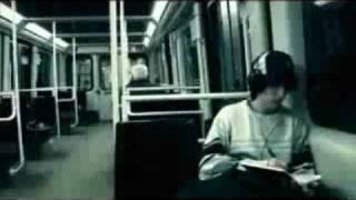 Porta Nota De Suicidio (VideoClip)