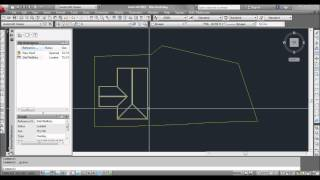 AutoCAD Xrefs - Working with and understanding how to use