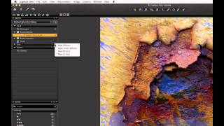 Introduction to Capture One Pro 7 | Phase One