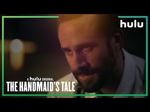 "The Big Moment: Episode 4 – ""Nolite Te Bastardes Carborundorum"" • The Handmaid's Tale on Hulu"