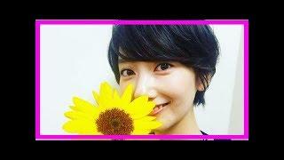 「魅力満点」濱田岳も総だちしてしまった女優の波瑠の魅力を徹底解説‼  ...
