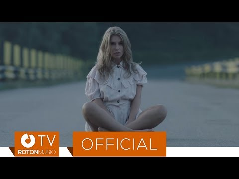 Corina - Tot ce ti-ai dorit (Official Video)