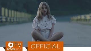 Corina - Tot ce ti-ai dorit (Official Video)