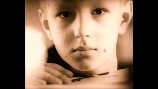 Левша - художественный короткометражный фильм о детстве Адольфа Гитлера