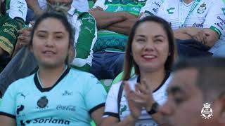 embeded bvideo Color: Santos Vs Pachuca | Jornada 13 Liga Mx | Clausura 2019
