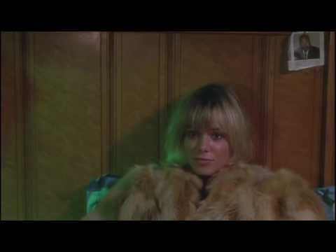 Anita Pallenberg's sexy legs and feet. Performance (1970) James Fox, Mick Jagger