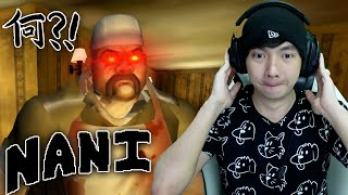 Selesai Juga Ini Game - Scary Butcher 3D Indonesia