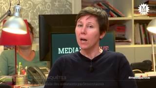 Retour sur nos enquêtes : les assistants du FN et Macron tel César