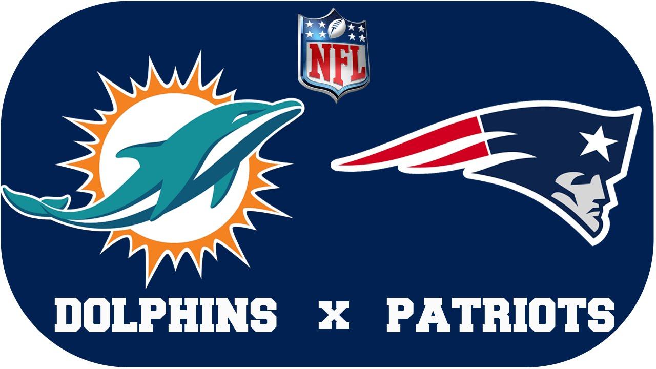a9de84bb9 New England PATRIOTS vs Miami DOLPHINS - NFL SEASON 2014/2015 - Temporada  2014/2015 - MADDEN 15 -BR - YouTube