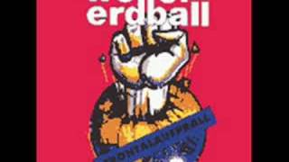 Welle Erdball - Cyber Space