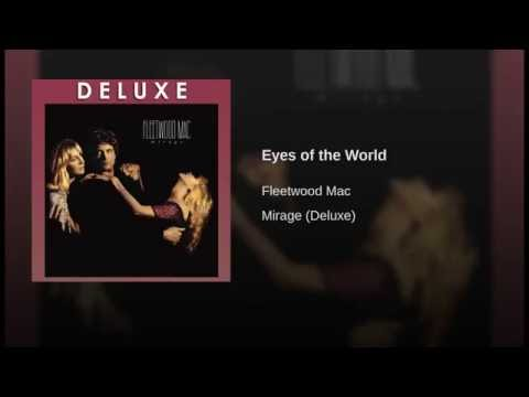 Eyes of the World (Live at The Forum, Los Angeles, CA October 21-22, 1982)