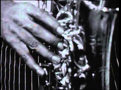 rare-video:-marion-brown-in-1967-(a-great-free-jazz-musician)