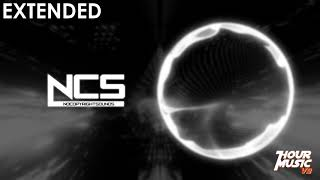 Whales & Jo Cohen Extended - Love Is Gone [NCS Release] (1 Hour)