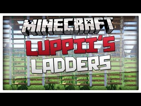 1710 Extendable Ladders Mod Download Minecraft Forum