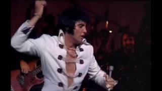 Elvis Presley: Stranger In My Own home town