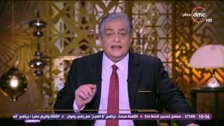 مساء dmc - الرقابة الإدارية تشن حملاتها على 180 بقال تمويني بالقاهرة والمحافظات
