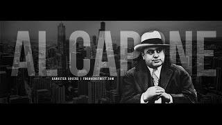 [DOKU] Al Capone - Die größte Gangsterlegende [DEUTSCH]