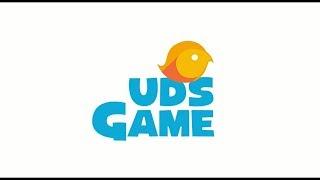 Приглашайте друзей в UDS Game!