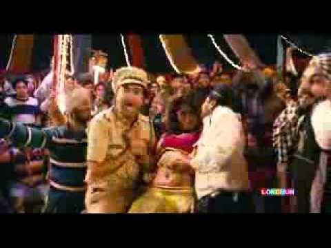 21 Hazar HD SONGS Oye Hoye Pyar Ho Gaya PUNJABI HOT SONGS   YouTube