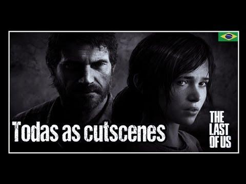 Cutscenes.net