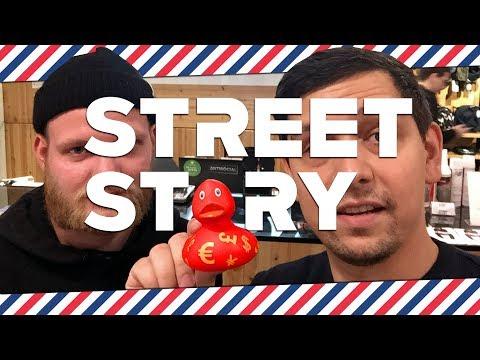 ОДЕЖДА НА ОСЕНЬ: STREET-STORY. МОИ ПОКУПКИ. ЛУКИ НА ОСЕНЬ