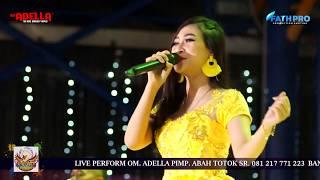 Download Terdiam Sepi  -  Fira Azzahra Om.Adella GoFun Bojonegoro