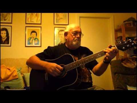 Guitar: Katusha (Including lyrics and chords)