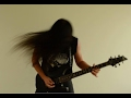 Ensiferum Two Of Spades Cover mp3