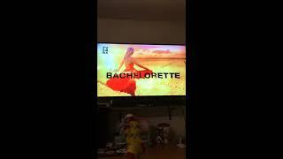The Bachelorette Week 10 Reactions