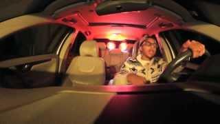 Duney- King Kush Official Video