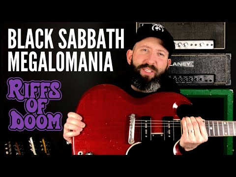 riffs-of-doom:-black-sabbath-megalomania---guitar-demo-with-tab