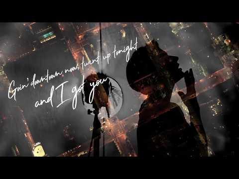 Sereda - I Got You [Lyric Video]