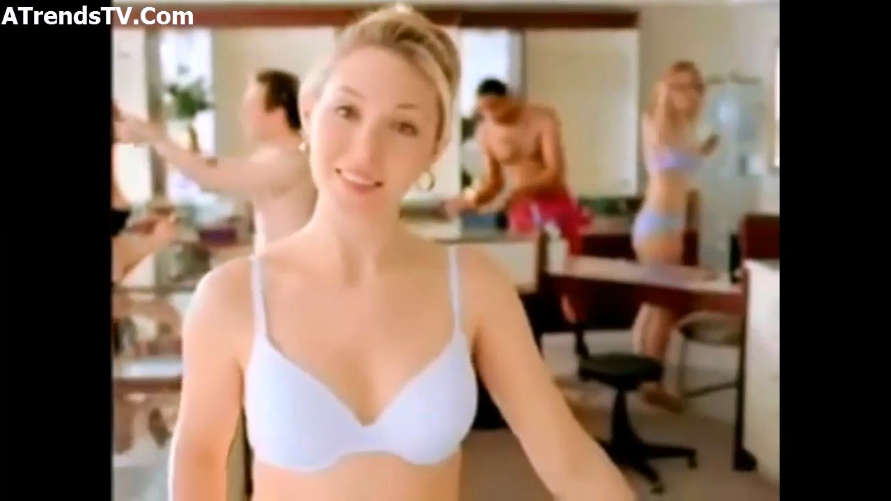 Top 14 Funny Commercial Compilation Sexy Funny Commercials Super Bowl Funny Video Youtube