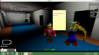 How to move left and right in a ROBLOX game