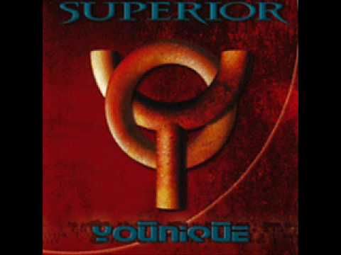 Superior - Nothing