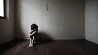 Emotional and Sad Background Music For Videos & Films (Royalty Free Music) - AShamaluevMusic