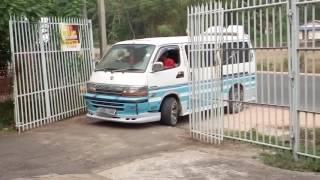 toyota shell van riyasewana Mp4 HD Video WapWon