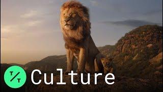 -frosty-reviews-lion-king-set-roar-box-office
