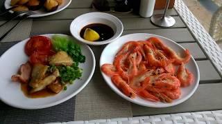видео Отдых в Китае