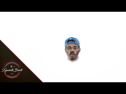 "Chance the Rapper Type Beat Free | ""Trouble"" | Rap Instrumental"