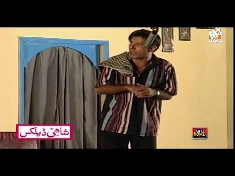 Wanted 2 sikander sanam full movie - Gangatho rambabu movie