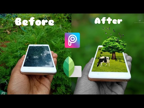 mobile-photography-ideas-at-home-/snapseedediting,picsart