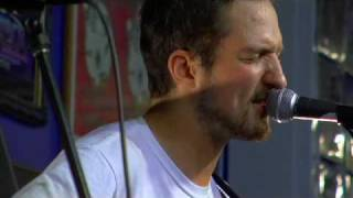 Watch Frank Turner Journey Of The Magi video