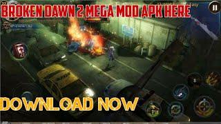 Dawn Apk Mod Obb Gameplay — ZwiftItaly