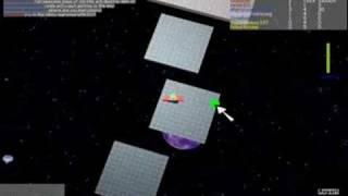 Super Roblox Galaxy -Episode 2