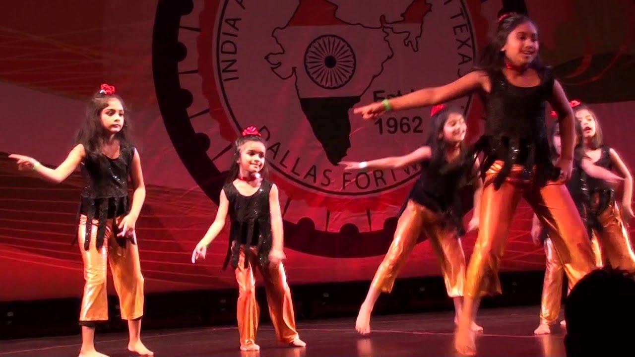 INDIAN SONGS: Uff Teri Ada - Karthik Calling Karthik in HD ...